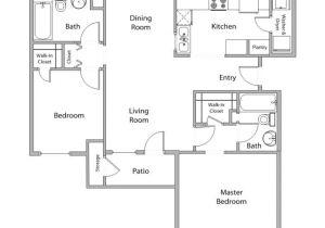 Barrier Free Home Plans Barrier Free Bathroom Floor Plans thedancingparent Com