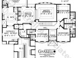 Barrier Free Home Plans Barrier Free House Plans