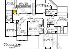 Barrier Free Home Plans Birchmoore House Plan Barrier Free House Plans