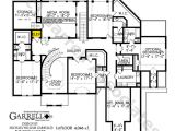 Barrier Free House Plans Birchmoore House Plan Barrier Free House Plans