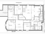 Basement Home Plans Designs House Plans with Basement Apartment 2018 House Plans and