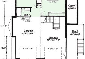 Basement Home Plans Designs Ranch with Finished Basement House Plans Home Design and