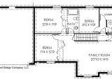 Basement Home Plans High Quality Basement Home Plans 9 Simple House Plans
