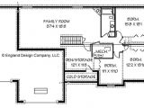 Basement Modular Home Floor Plans Lovely Ranch House Floor Plans with Basement New Home