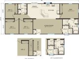 Basement Modular Home Floor Plans Michigan Modular Home Floor Plan 3673 Good Home Ideas