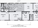 Basement Modular Home Floor Plans Modular Home Basement Floor Plans Home Design and Style