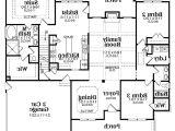 Basement Only House Plans 3 Bedroom with Basement House Plans Elegant 2 Bedroom