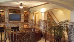 Basement Only House Plans Basement Only House Plans Basement Gallery