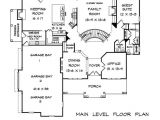 Basement Only House Plans Basement Only House Plans with 458 Best Dream House Plans