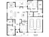 Basic Home Floor Plans Inspiring Basic House Floor Plans 22 Photo House Plans