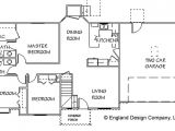 Basic Home Plans House Plans for You Simple House Plans