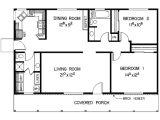 Basic Ranch Style House Plans Basic House Plans Smalltowndjs Com