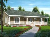 Basic Ranch Style House Plans Glamorous 80 Simple Ranch Style House Plans Design