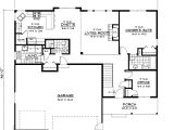 Basic Ranch Style House Plans Simple Ranch House Floor Plans 28 Images Simple Ranch