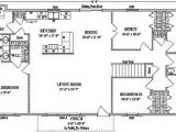 Basic Ranch Style House Plans Simple Ranch Style House Plans Unique Simple Ranch House