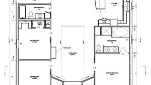 Basic Tiny House Plans Making Simple House Plan Interesting and Efficient