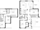 Basic Tiny House Plans Small Basic House Plans 49 Simple 2 Story Small House