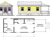 Basic Tiny House Plans Small Homes Plans
