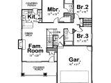 Bass Homes Floor Plans Bass Harbor Lowcountry Home Plan 026d 1833 House Plans