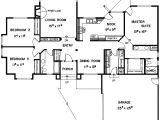 Bass Homes Floor Plans Bass Homes Floor Plans Bass Homes Floor Plans Bass Homes