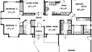 Bass Homes Floor Plans Bass Homes Floor Plans Bass Homes Floor Plans Bass Homes