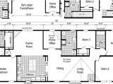 Bass Homes Floor Plans Best Of Luxury Modular Home Floor Plans New Home Plans