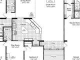 Bass Homes Floor Plans Modular Homes 5 Bedroom Floor Plans Ideas Photo Gallery