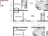 Bass Homes Floor Plans top 14 Photos Ideas for Davis Homes Floor Plans Kelsey