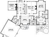 Bat House Plans Minnesota Mn Dnr Bat House Plans House Design Plans