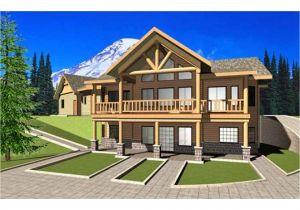 Bavarian Home Plans Bavarian Chalet House Plans Chalet Style House Plans