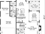 Bavarian Home Plans Bavarian Country Bungalow Home Plan 091d 0499 House