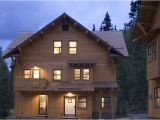 Bavarian Home Plans Bavarian Style House Plans House Style and Plans Dream