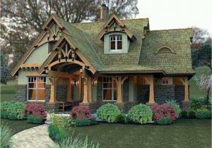 Bavarian Home Plans Bavarian Style House Plans Ranch House Style and Plans