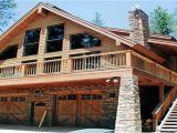 Bavarian Home Plans Chalet House Plans with Garage Under Bavarian Chalet House