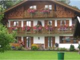 Bavarian Style House Plans Bavarian Style Charming Course Those Flower Boxes House