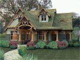 Bavarian Style House Plans Bavarian Style House Plans Ranch House Style and Plans