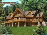Bavarian Style House Plans Case In Stil Bavarez Eleganta Rustica