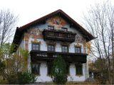 Bavarian Style House Plans Creative Bavarian Style House Plans House Style and