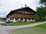 Bavarian Style House Plans Diy Bavarian House Plans Wooden Pdf Exotic Wood Cutting