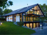 Bavarian Style House Plans German Bavarian Style House Plans House Style and Plans