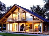 Bavarian Style House Plans German Style House Plans Open Design