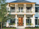 Bayou Cottage House Plan Bayou Bend Plan 1745 17 House Plans with Porches
