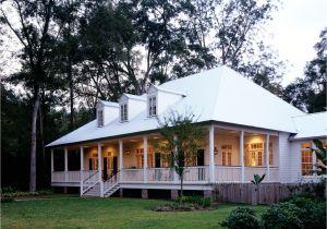 Bayou Cottage House Plan Bayou Cottage Kevin Harris Architect Llckevin Harris