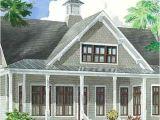 Bayou Cottage House Plan top 25 House Plans Coastal Living