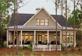 Bayou Cottage House Plan Tucker Bayou Plan 1408 17 House Plans with Porches