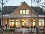 Bayou Cottage House Plan Tucker Bayou St Joe Land Company southern Living
