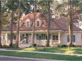 Bayou Cottage House Plan William E Poole Designs Bayou Cottage Cottage Plans