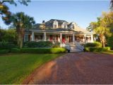 Bayou Cottage House Plan William E Poole Designs Bayou Cottage