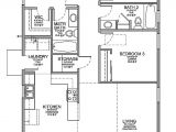 Bc Home Plans Bc Floor Plans Cheap House Plan Best Of Slab On Grade