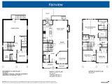 Bc Home Plans Fox Ridge Homes Floor Plans Awesome Single Family Home